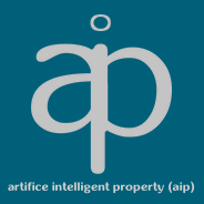 Artifice Intelligent Property (AIP)